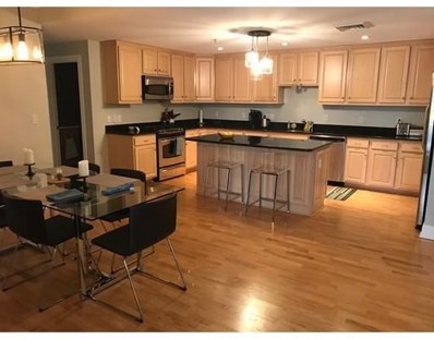 95 Conant St UNIT 409, Concord, MA 01742 - MLS#: 72304737