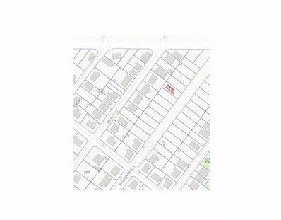 Savannah Ave, Boston, MA 02126 - MLS#: 72304855