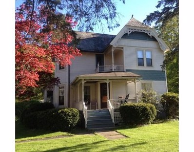 259 Route 20, Chester, MA 01011 - MLS#: 72304977