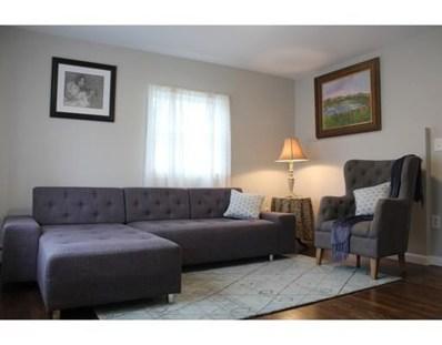 10 Maple Ave, Danvers, MA 01923 - MLS#: 72304989