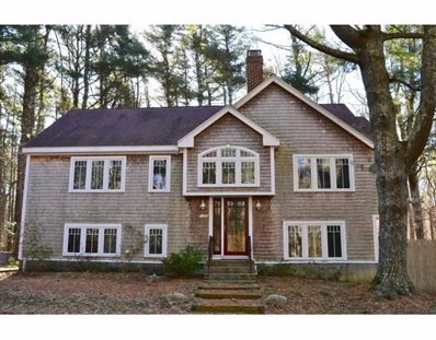 534-A Point Rd, Marion, MA 02738 - MLS#: 72305046
