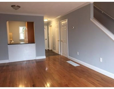 280 Elm Street UNIT D2(30), Marlborough, MA 01752 - MLS#: 72305236
