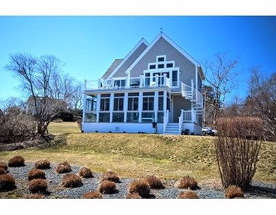 1510 R State, Plymouth, MA 02360 - MLS#: 72305461
