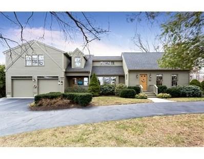 198 Spruce Street, Bridgewater, MA 02324 - MLS#: 72305773