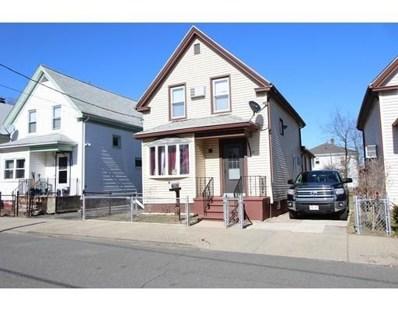 21 Fuller St, Lynn, MA 01905 - MLS#: 72306453
