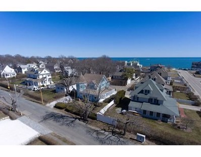 2 Ocean Ave, Scituate, MA 02066 - MLS#: 72306479
