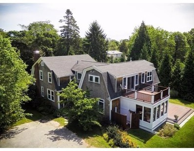 1759 Main Rd, Westport, MA 02790 - MLS#: 72306546