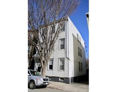 179 Paris Street, Boston, MA 02128 - MLS#: 72306643