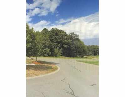 1 Constitution, Uxbridge, MA 01569 - MLS#: 72306704