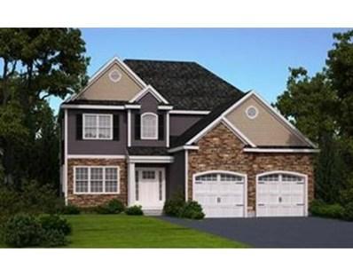 2A Thayer Farm Rd, Attleboro, MA 02703 - MLS#: 72306736