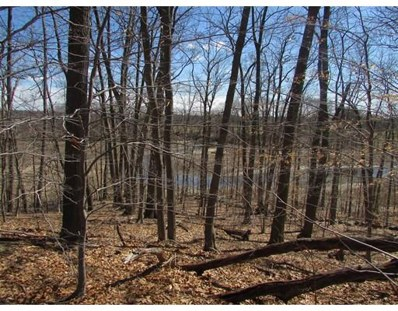 171 (Lot 1 Orchard, Newbury, MA 01922 - MLS#: 72306787