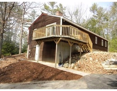 118 Tully Rd, Orange, MA 01364 - MLS#: 72307268