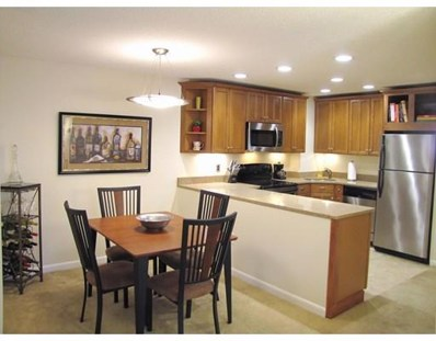 23 Elm St UNIT 201, Somerville, MA 02143 - MLS#: 72307399
