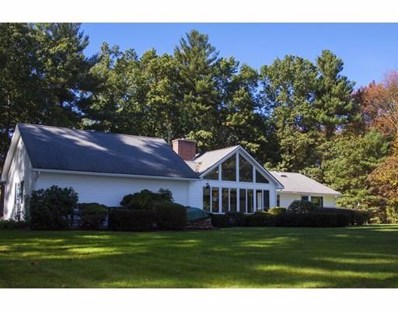 1170 Florence Road, Northampton, MA 01062 - MLS#: 72307791