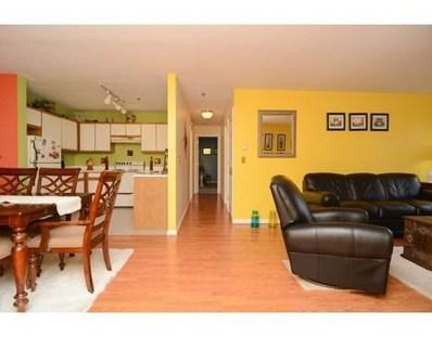 1 Riverview Blvd UNIT 103, Methuen, MA 01844 - MLS#: 72308023