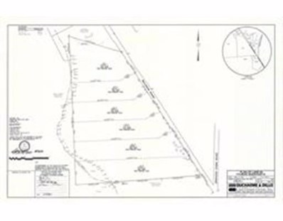 Billings Rd - Lot 4