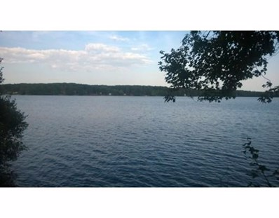 16 Lake Shore Dr, Leicester, MA 01524 - MLS#: 72308939