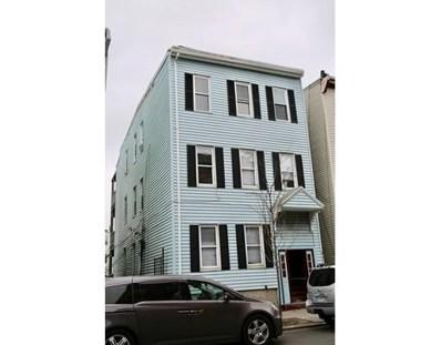 215 Maverick Street, Boston, MA 02128 - MLS#: 72309172