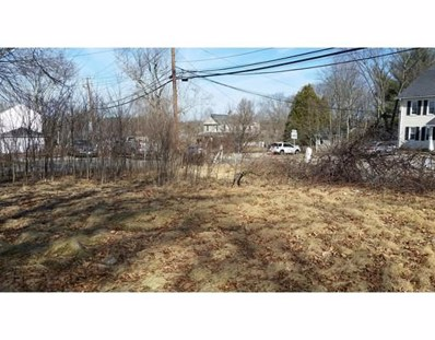 5 North Main Street, Grafton, MA 01536 - MLS#: 72309488