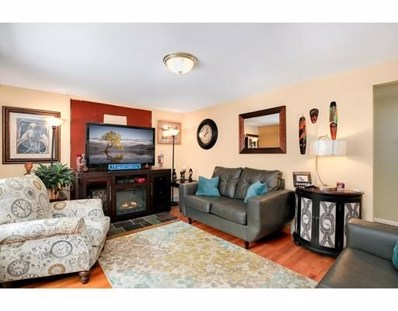 19 Church St., Boston, MA 02136 - MLS#: 72309944