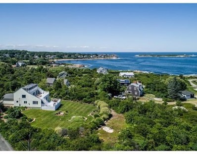 3 Athena Way, Rockport, MA 01966 - MLS#: 72310162