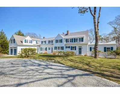 410 Scraggy Neck Rd, Bourne, MA 02534 - MLS#: 72310351