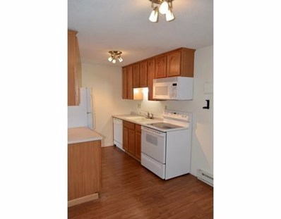 80 Damon Road UNIT 7208, Northampton, MA 01060 - MLS#: 72310477