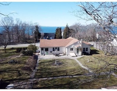 209 Rocky Hill Rd, Plymouth, MA 02360 - MLS#: 72310533