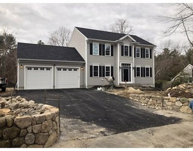 590 Front Street, Marion, MA 02738 - MLS#: 72310678