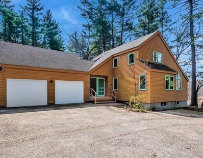 25 Spencer Brook, Concord, MA 01742 - MLS#: 72310791