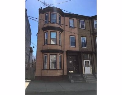 113 Eutaw, Boston, MA 02128 - MLS#: 72310814