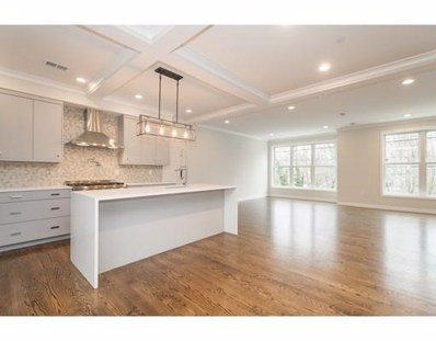 191 Beacon Street UNIT -, Somerville, MA 02143 - MLS#: 72310820