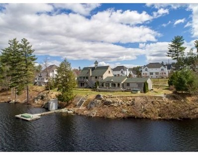 1 Orchid Ln, Ayer, MA 01432 - MLS#: 72311118