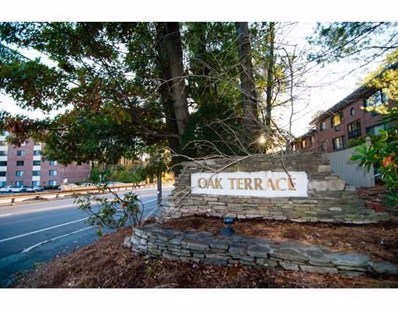 1325 Worcester Rd UNIT A7, Framingham, MA 01701 - MLS#: 72311181