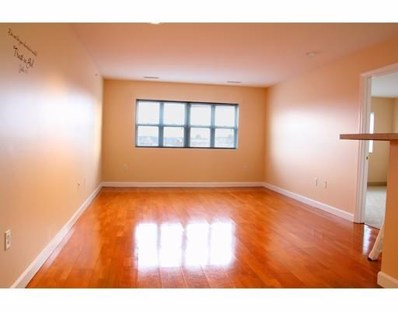 211 Central St UNIT A304, Norwood, MA 02062 - MLS#: 72311247
