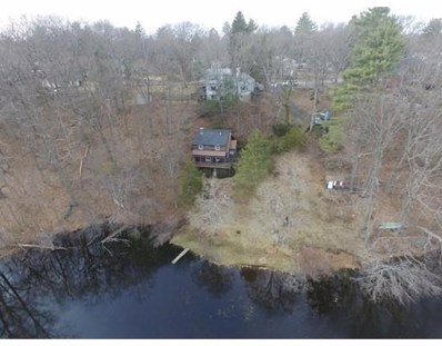 30R Morses Pond, Wellesley, MA 02481 - MLS#: 72311361