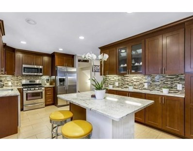 7 Bay State Pl UNIT 2, Boston, MA 02127 - MLS#: 72311850