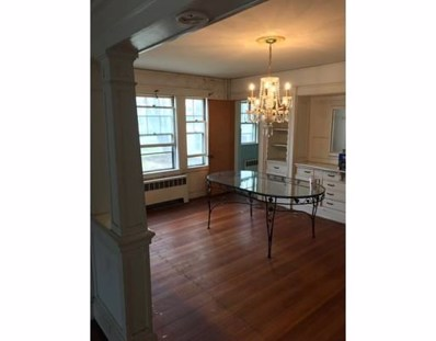 62 Central Ave, Hull, MA 02045 - MLS#: 72311977