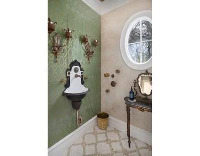 59 Widow Rites Lane, Sudbury, MA 01776 - MLS#: 72312108