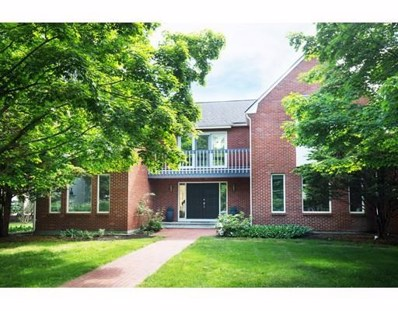 357 Caterina Heights, Concord, MA 01742 - MLS#: 72312211