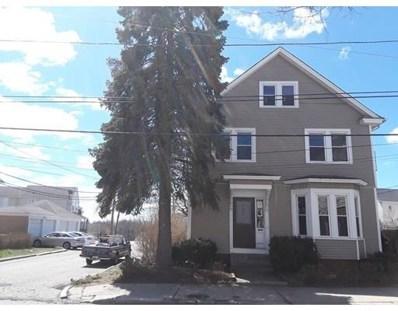 121 Ledge St, Providence, RI 02904 - MLS#: 72312881