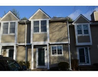735 Willett Ave UNIT 105, East Providence, RI 02915 - MLS#: 72313080