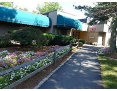 36 Shrewsbury Green Dr UNIT B, Shrewsbury, MA 01545 - MLS#: 72313354