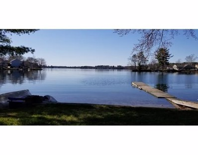 14 Bates Point Rd, Webster, MA 01570 - MLS#: 72313611