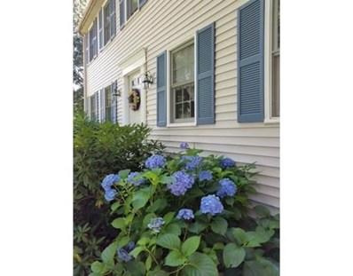 63 Carole Lane, Northbridge, MA 01588 - MLS#: 72314190