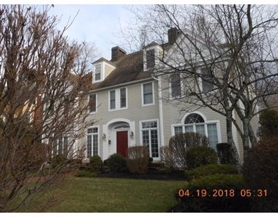 193 Sumner Ave UNIT 193, Springfield, MA 01108 - MLS#: 72314235