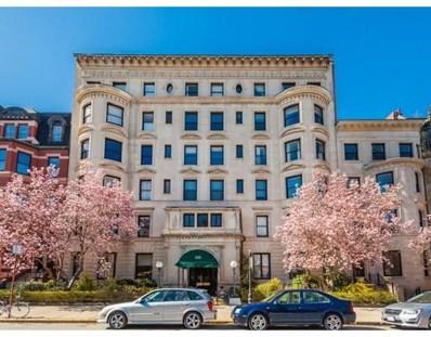 333 Commonwealth Ave UNIT 6, Boston, MA 02115 - MLS#: 72314319