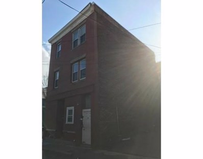 24 Park St, Salem, MA 01970 - MLS#: 72314380