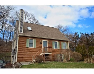 150 Manomet Point Rd, Plymouth, MA 02360 - MLS#: 72314466