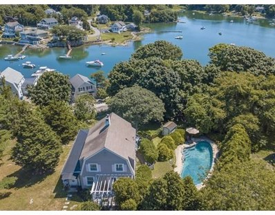 25 Shore Hill Rd, Gloucester, MA 01930 - MLS#: 72314565